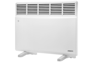 Convection heater with programmer Ardesto СН-1500ECW