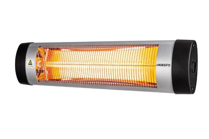 Infrared Heater Ardesto IH-3000-Q1S