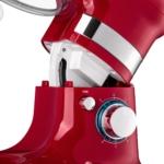 Stand Mixer Ardesto KSTM-8042
