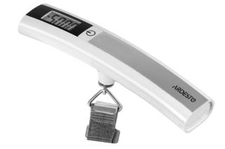 Handing Scales Ardesto SC10