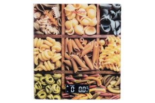 Kitchen scales Ardesto SCK-893PASTA