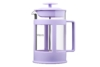 French Press Ardesto Fresh AR1008LF