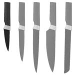 Vegetable Knife Ardesto Black Mars AR2018SK