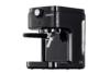 Pump Espresso Coffee Maker Ardesto ECM-E10B