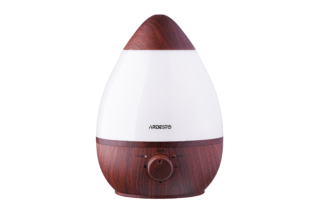 Humidifier Ardesto USHBFX1-2300-DARK-WOOD