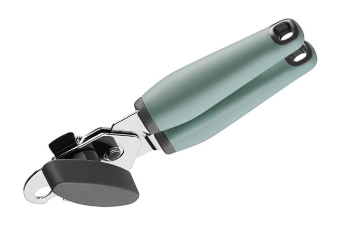 Консервный нож Ardesto Gemini AR2110PG