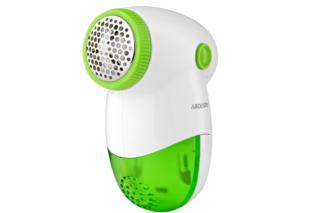 Машинка для очищення одягу Ardesto LSH-ZH1