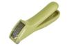 Пресс для чеснока Ardesto Gemini AR2114PY