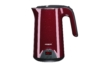 Electric kettle Ardesto EKL-1617CH