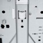 Freezer Ardesto FRM-200MCH
