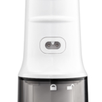 Irrigator portable Ardesto POI-MD300W