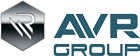 Avr-group.com.ua