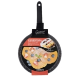 Сковорода для блинов Ardesto Gemini Gourmet AR1926GP (26 см)