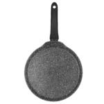 Сковорода для млинців Ardesto Gemini Gourmet AR1926GP (26 см)