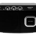 Пральна машина Ardesto WMH-B80D