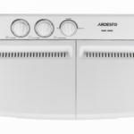 Стиральная машина Ardesto WMH-W60C