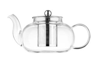 Teapot Ardesto Gemini AR1908GM
