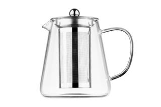 Teapot Ardesto Gemini AR1909GM