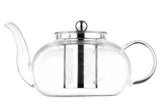 Teapot Ardesto Gemini AR1910GM
