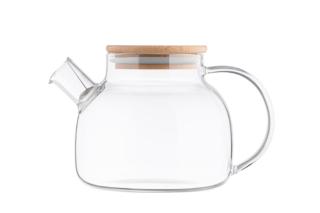 Teapot Ardesto Gemini AR3010GB