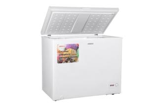 Freezer Ardesto FRM-250MCH