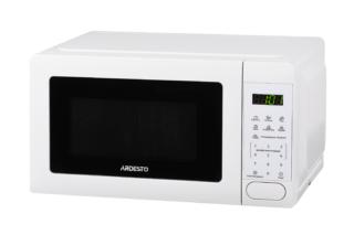 Microwave oven Ardesto GO-E722W