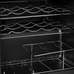Винный шкаф Ardesto WCF-M34