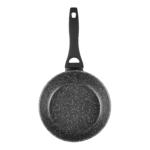 Deep Pan Ardesto Gemini Gourmet (24 cm)