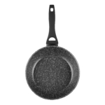 Deep Pan Ardesto Gemini Gourmet 26 (cm)