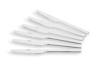 Набор столовых ножей Ardesto Gemini Como AR1906CK