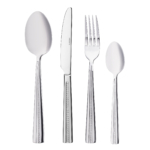 Cutlery set Ardesto Gemini Summit AR1924SS