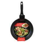 Deep Pan Ardesto Gemini Gourmet Anzio AR1926DF 26 (cm)