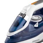 Праска Ardesto IR-C2232-BL