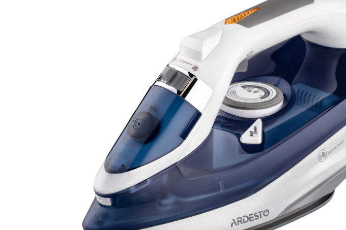 Iron Ardesto IR-C2232-BL