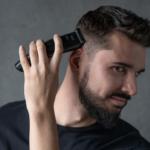 Машинка для стрижки волос Ardesto HC-Y20-B