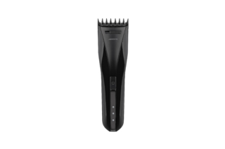 Hair clipper Ardesto HC-Y20-B