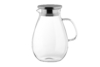 Jug with lid, 1800 ml, AR2618PGN