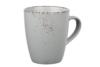Cup Ardesto Lucca, 360 ml, Illusion blue AR2936BMC