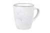 Cup Ardesto Bagheria, 360 ml, Bright white AR2936WGC