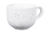 Чашка Ardesto Bagheria, 480 мл, Bright white AR2948WGC