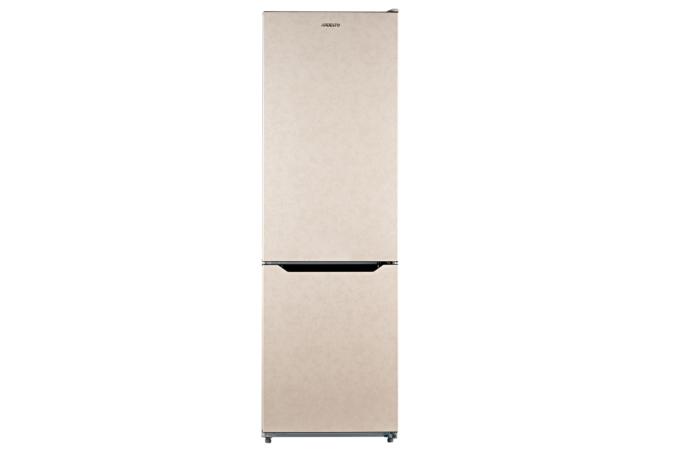 Refrigerator Ardesto DNF-M295BG188