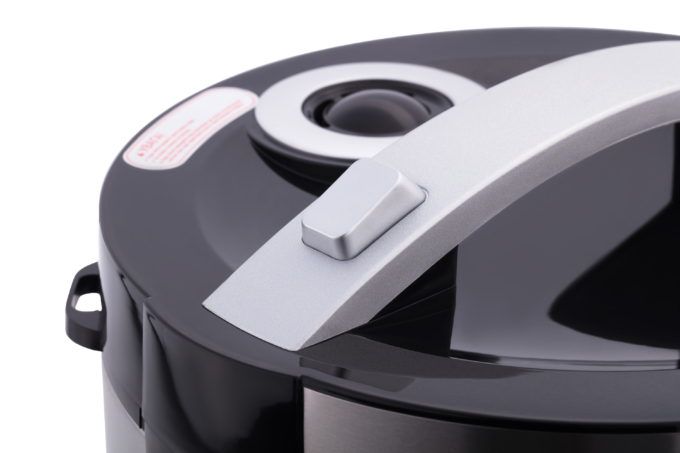Multicooker ARDESTO MC-X42X