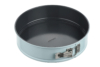 Baking Pan Ardesto Tasty baking AR2308T