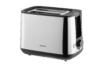 Toaster Ardesto T-K200