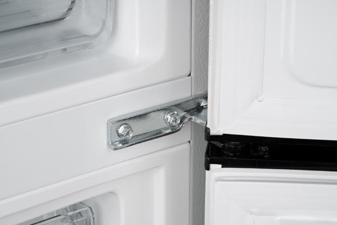 Холодильник Ardesto DNF-M295X188
