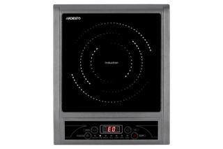 Cooktop Ardesto ICS-B100