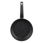 Pan Ardesto Gemini Gourmet AR1922GB