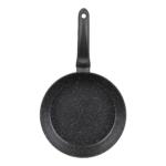 Pan with lid Ardesto Gemini Gourmet AR1924GL