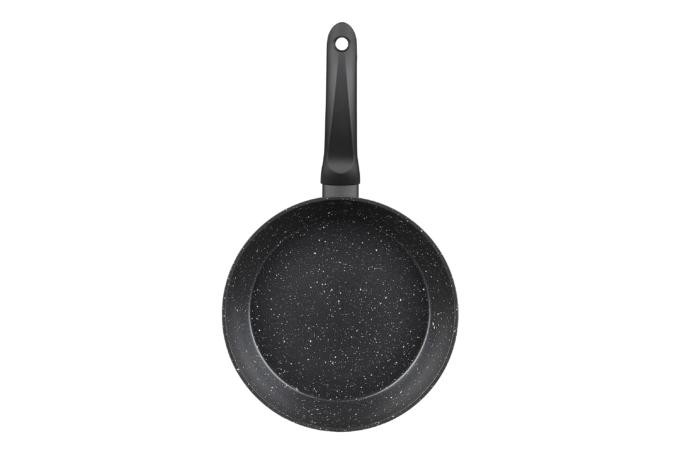 Pan with lid Ardesto Gemini Gourmet AR1926GL