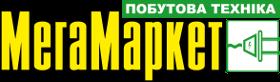 megamarket-shop.com.ua